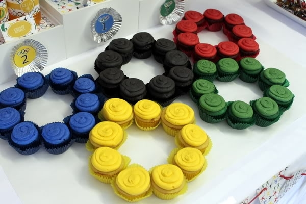 olympic-cupcakes-party-food-ideas.jpg