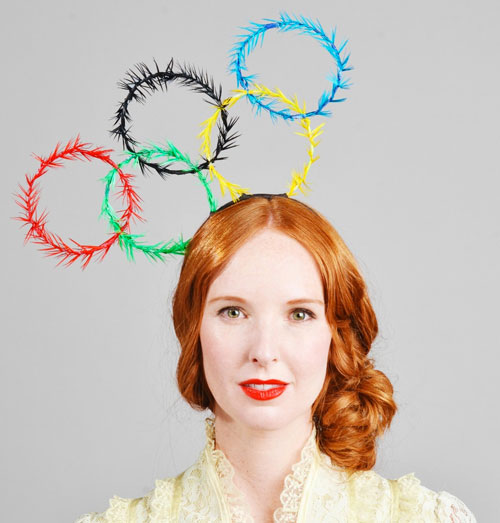 Olympic-Headpiece.jpg
