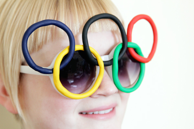 olympic-sunglasses.jpg