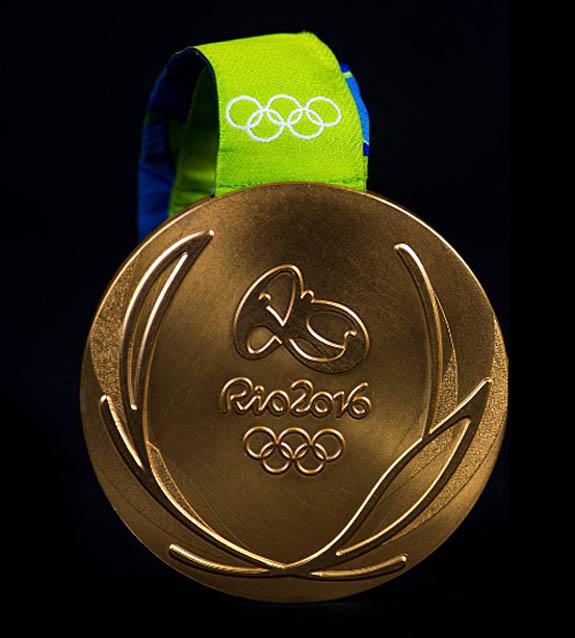 olympic3.jpg