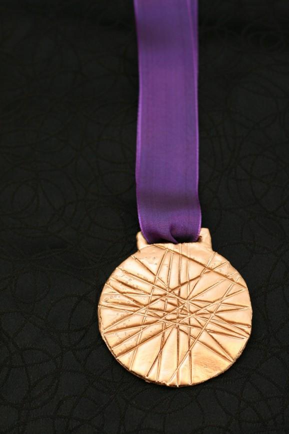 OlympicActivitiesKids28-578x867.jpg