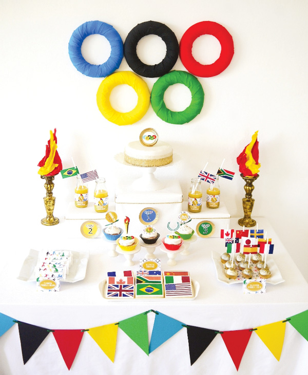 summer-olympics-party-dessert-table.jpg