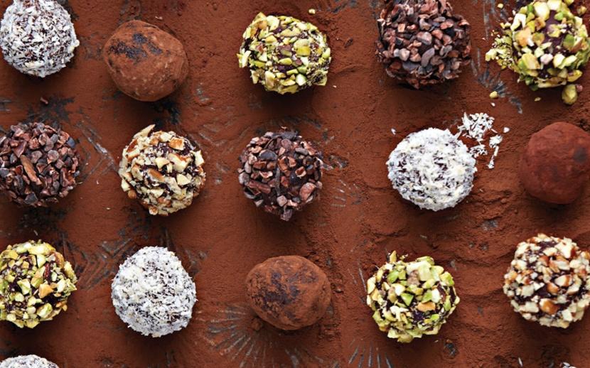 Truffles-2.jpg