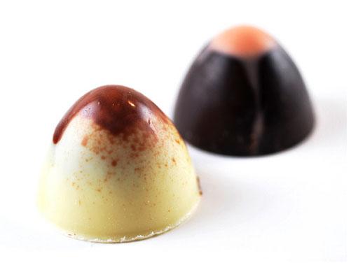 two-truffles (1).jpg