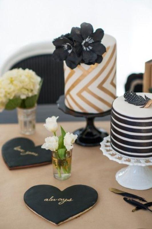 27-charming-individual-wedding-cakes-21