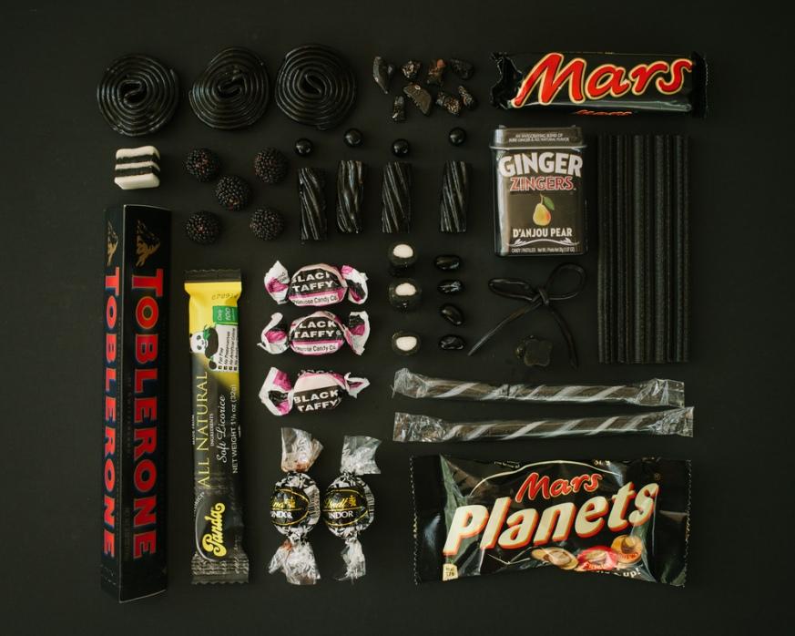 black-candy.jpg