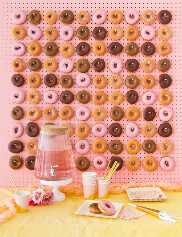 donut_pegboard_01.jpg