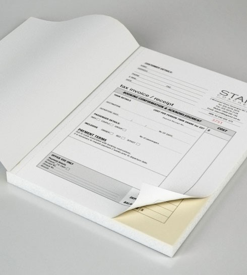 duplicate-ncr-books_5.jpg