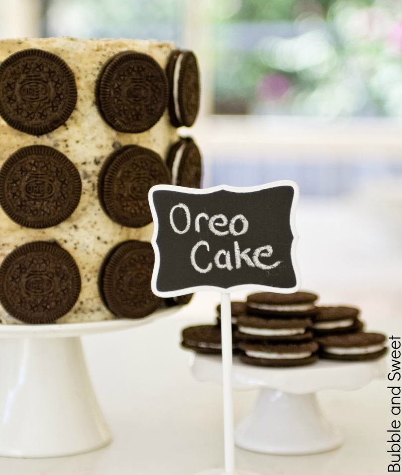 elegant stacked oreo cake cookies and cream frosting double barrel recipe mud cake italian meringue buttercream.jpg