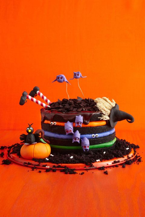 gallery-1463155957-wdy100115halloweenfood-022.jpg