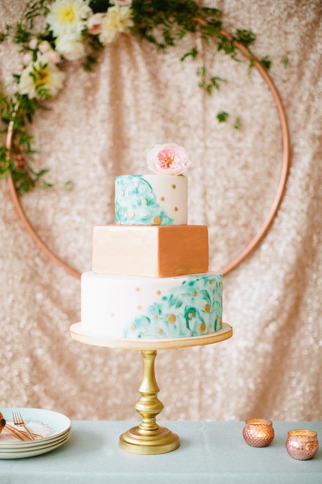 mint-rose-gold-wedding.jpg