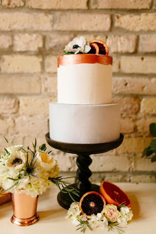organic-citrus-wedding-inspiration-Leah-Fontaine-Photography-Glamour-Grace-18.jpg