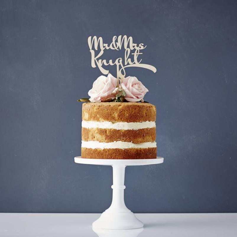 original_personalised-calligraphy-wedding-cake-topper (1).jpg