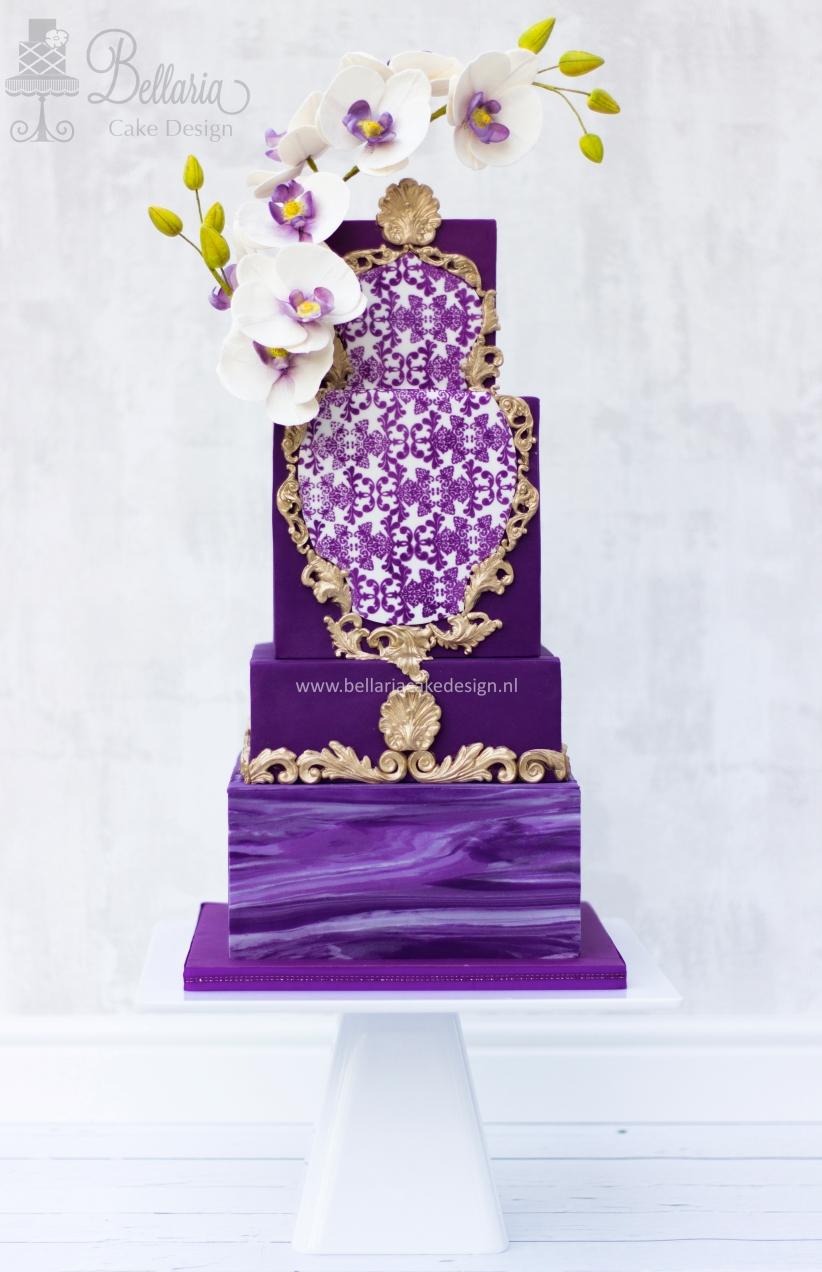 Purple-gold-rococco-wedding-cake-11.jpg