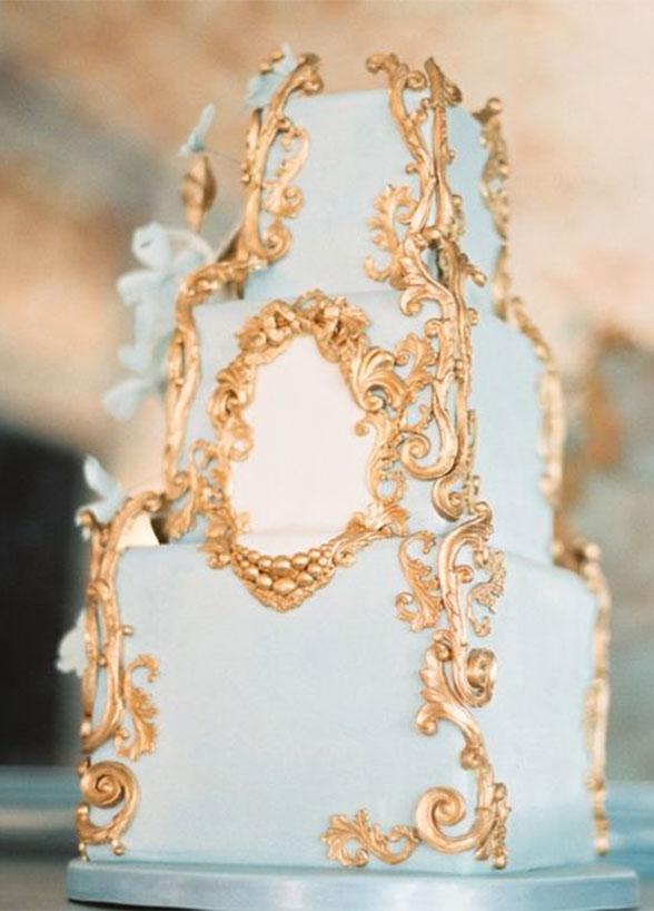 romantic-wedding-cakes-07_detail.jpg