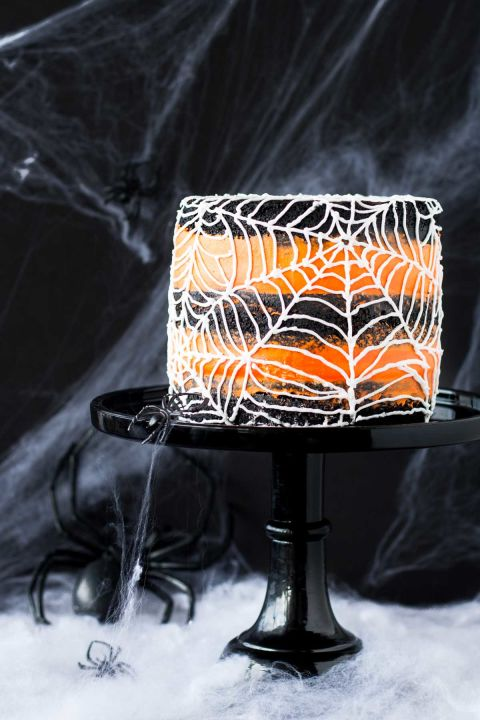 spiderweb_cake-4.jpg