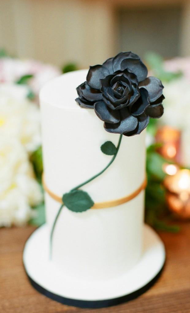 wedding-cakes-lookback5.jpg