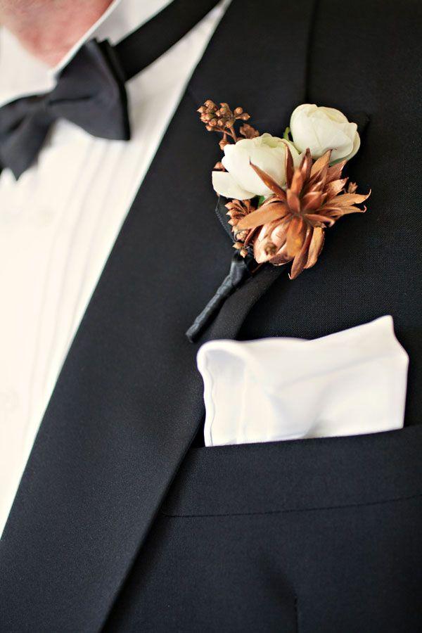 wedding-ideas-11-02152015-ky