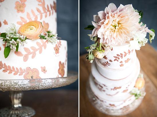 292521_whimsical-outdoor-wedding-inspiration.jpg