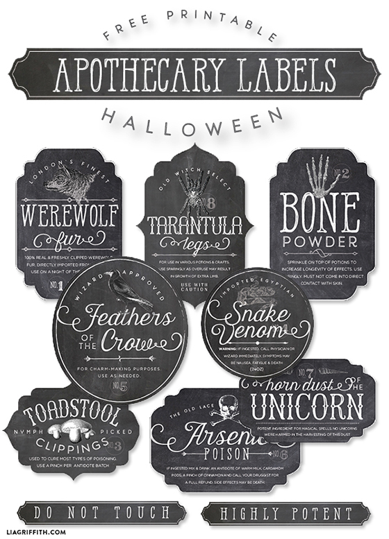 Apothecary_Printable_Labels.jpg