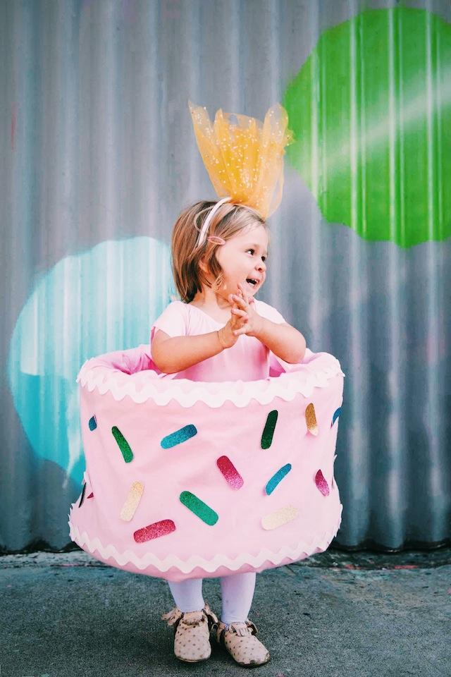 Birthday-Cake-Halloween-Costume-1.jpg