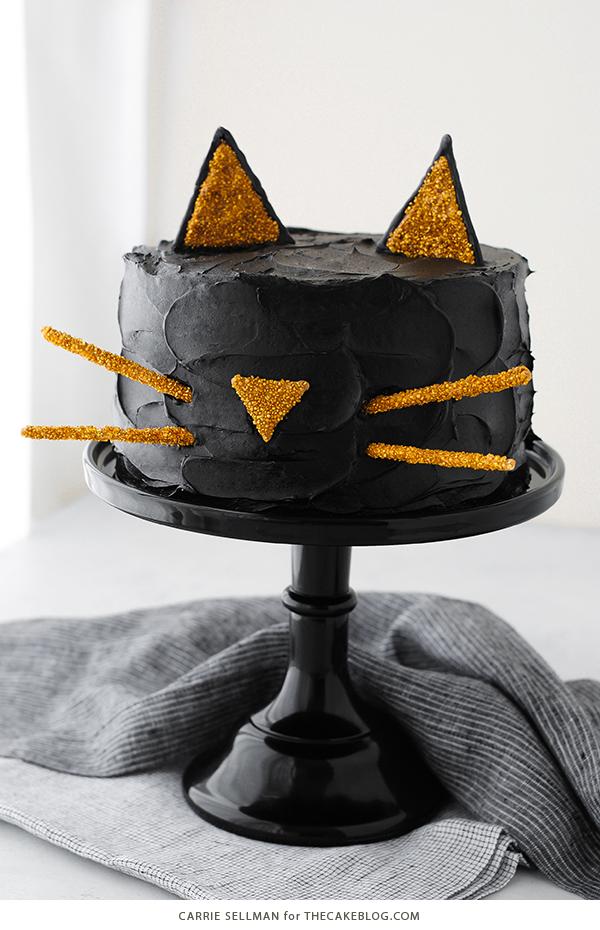 black_cat_cake_1-3.jpg