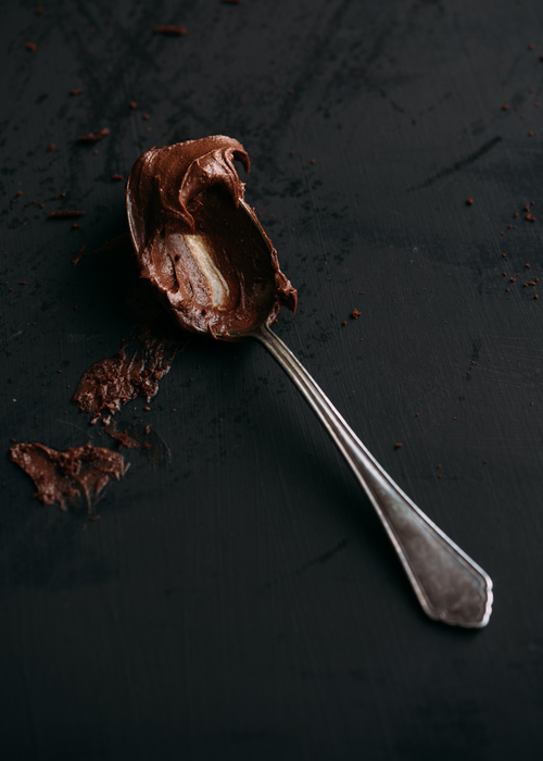 Chocolate0296.jpg