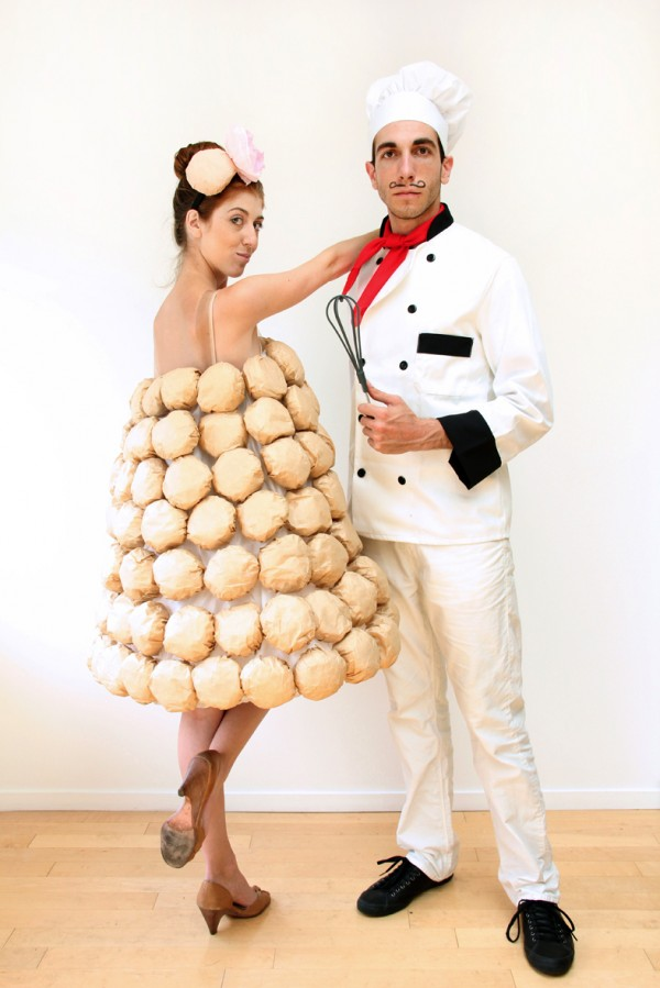 DIY-French-Chef-and-Croquembouche-Costume1-600x899.jpg