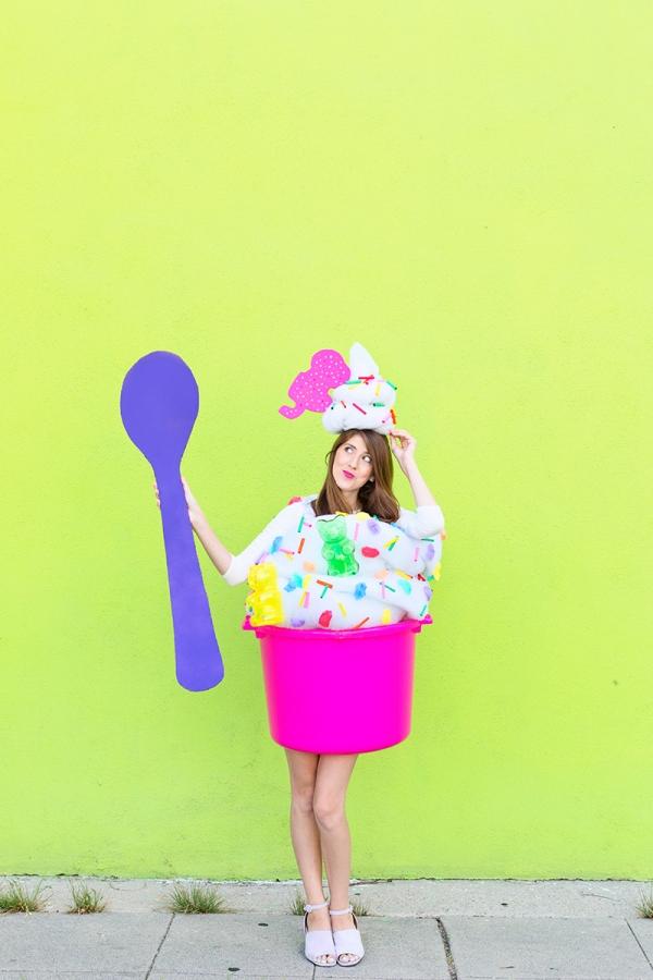 DIY-Froyo-Costume-20-600x900.jpg