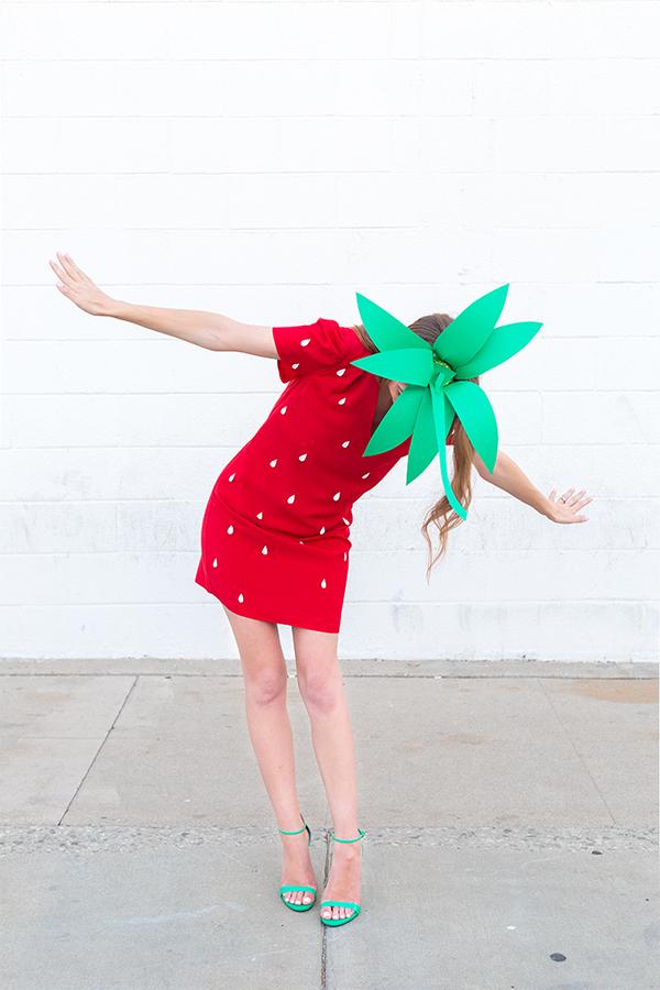 DIY-Strawberry-Costume26.jpg