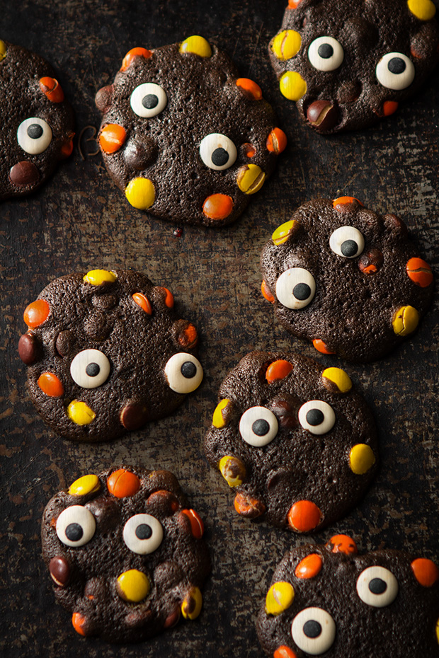 Double-Chocolate-Monster-Cookies-Bakers-Royale.jpg