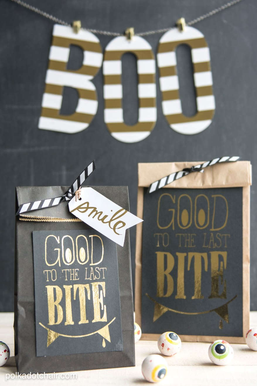 gold-black-halloween-treat-bags.jpg