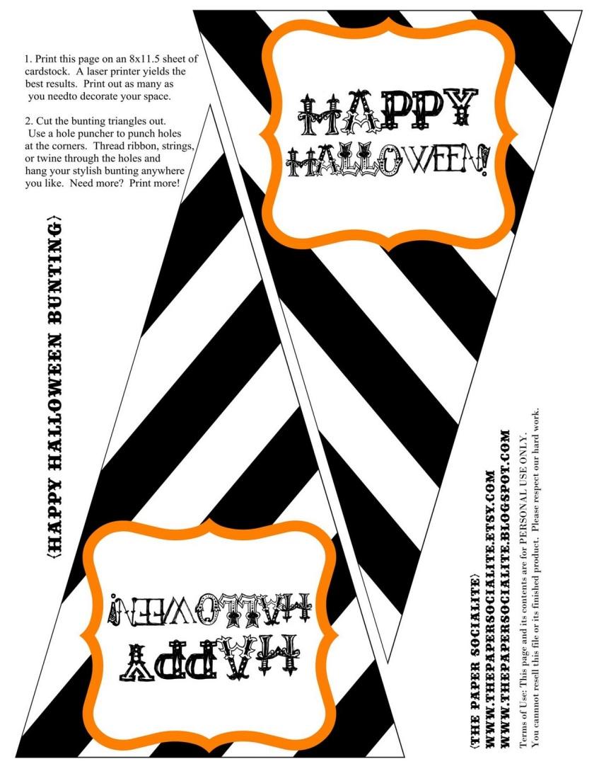 halloween bunting freebie websize.jpg