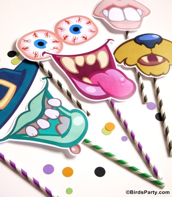 halloween-party-ideas-photo-booth-props-free-printables04