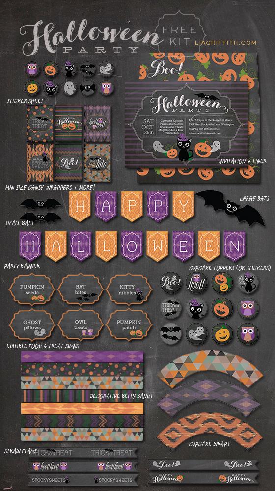 Halloween-Party-Kit.jpg