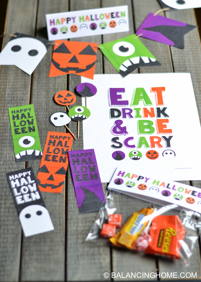 halloween-printable-party-bunting-cupcake-topper-sign-bookmark-15.jpg