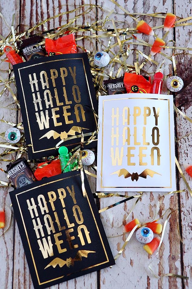 happy-halloween-treat-pouch-.jpg