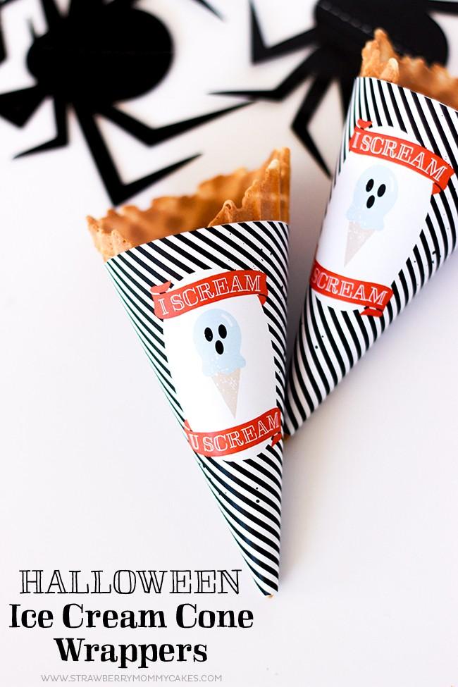 i-scream-icecream-cone-wrapper-printables-4-650x975
