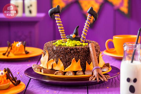 kuku_hallow_hexe_torte