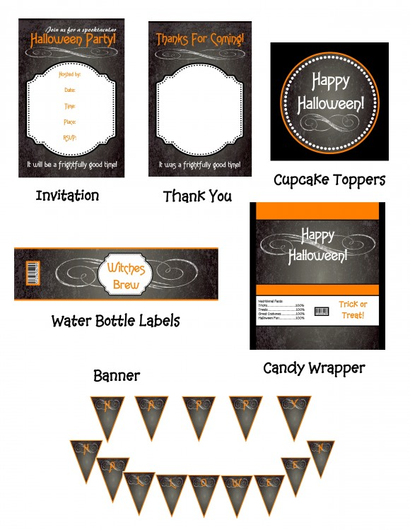 party-packs-002-580x750