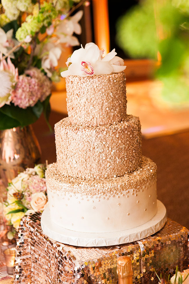 dusty pink and gold wedding cake reposter 205 a de alto nivel reposter 205 a de metales el cobre 13793