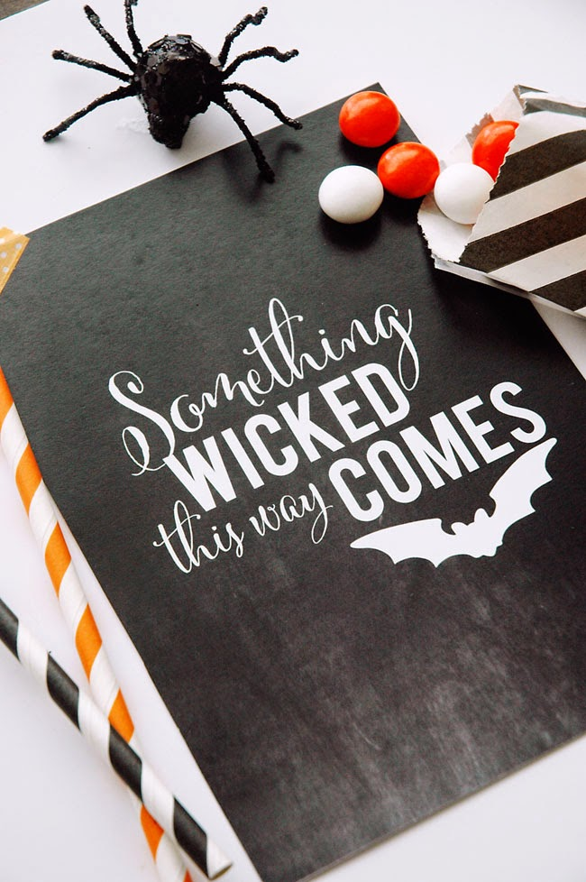 Something-Wicked-This-Way-Comes-Art-Print-8305.jpg