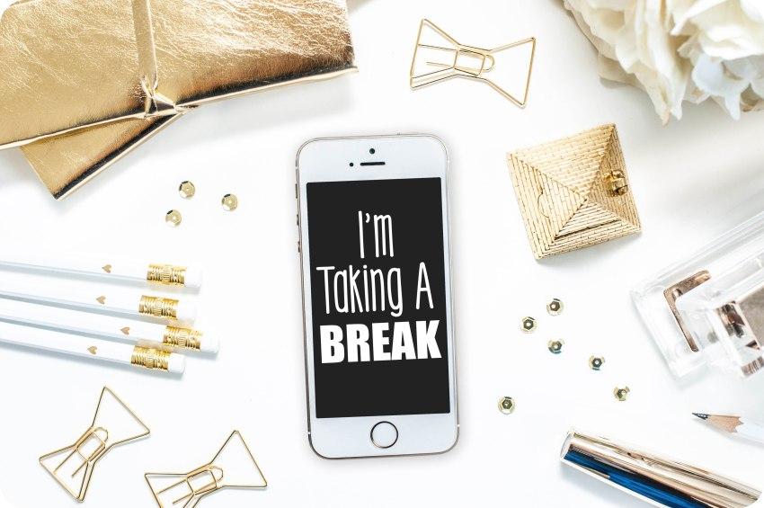 taking-a-break2-1