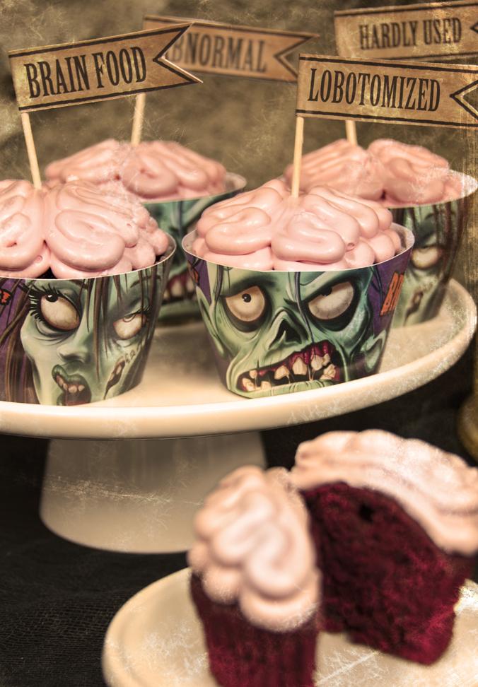Zombie_Cupcake_2.jpg