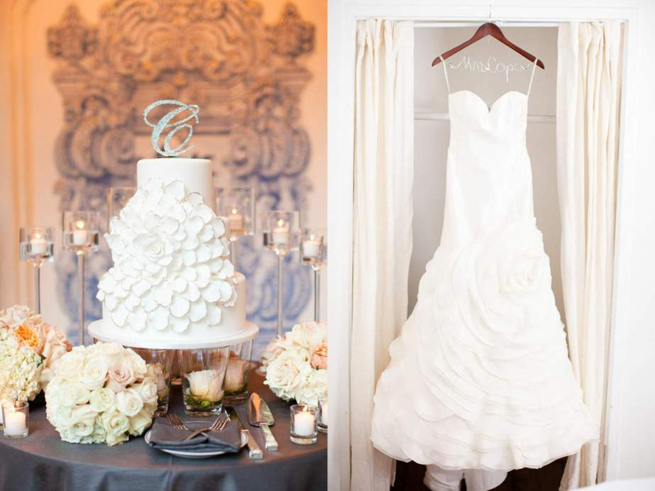 1-couture-fashion-inspired-wedding-cake.jpg