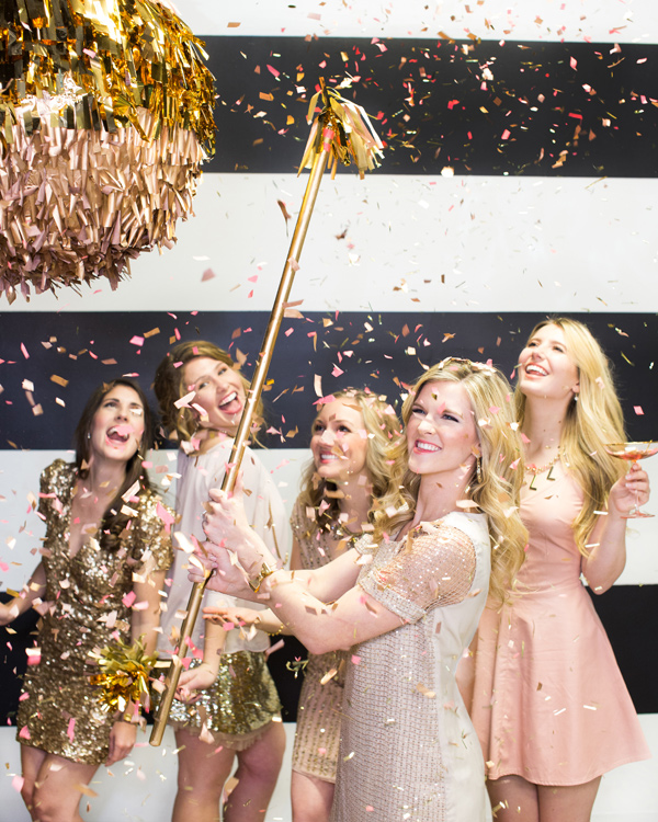 a-kate-spade-inspired-new-years-46.jpg
