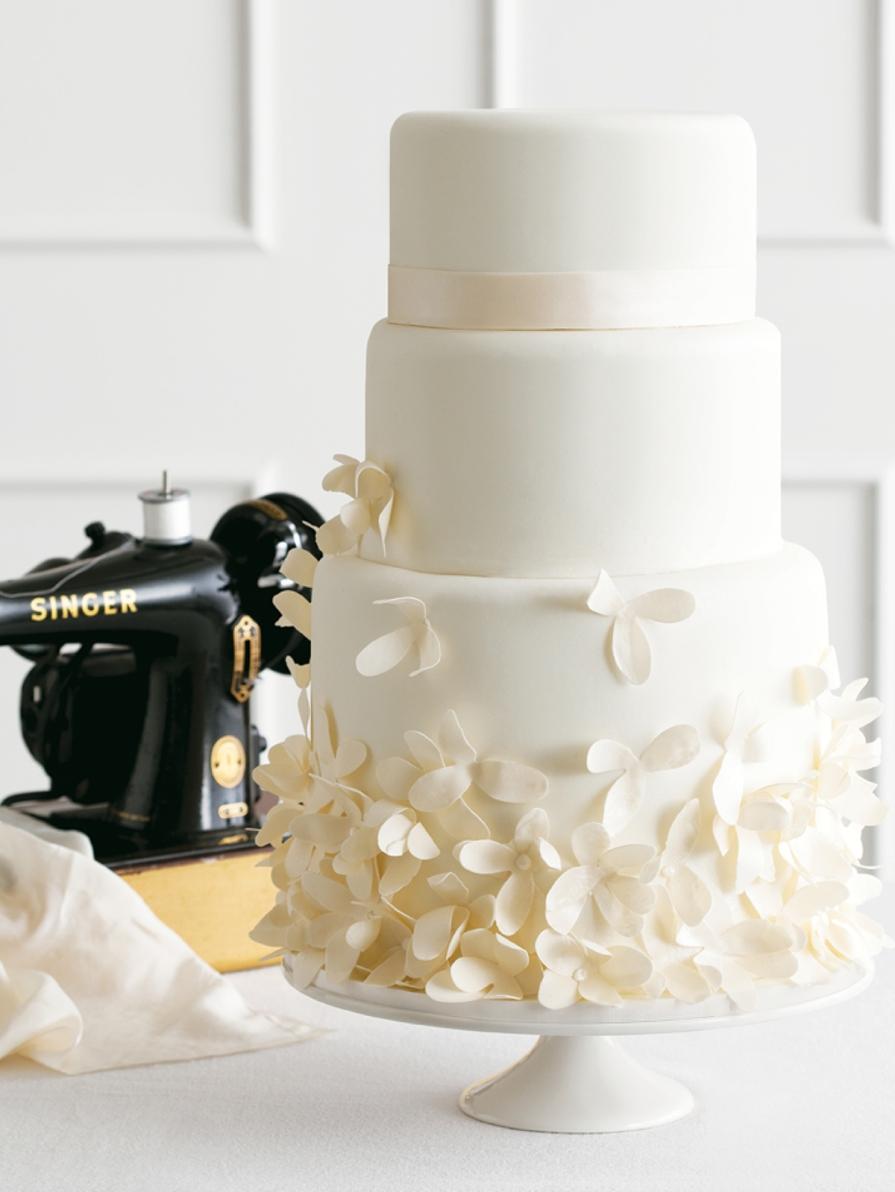 cakes.dresses7.jpg