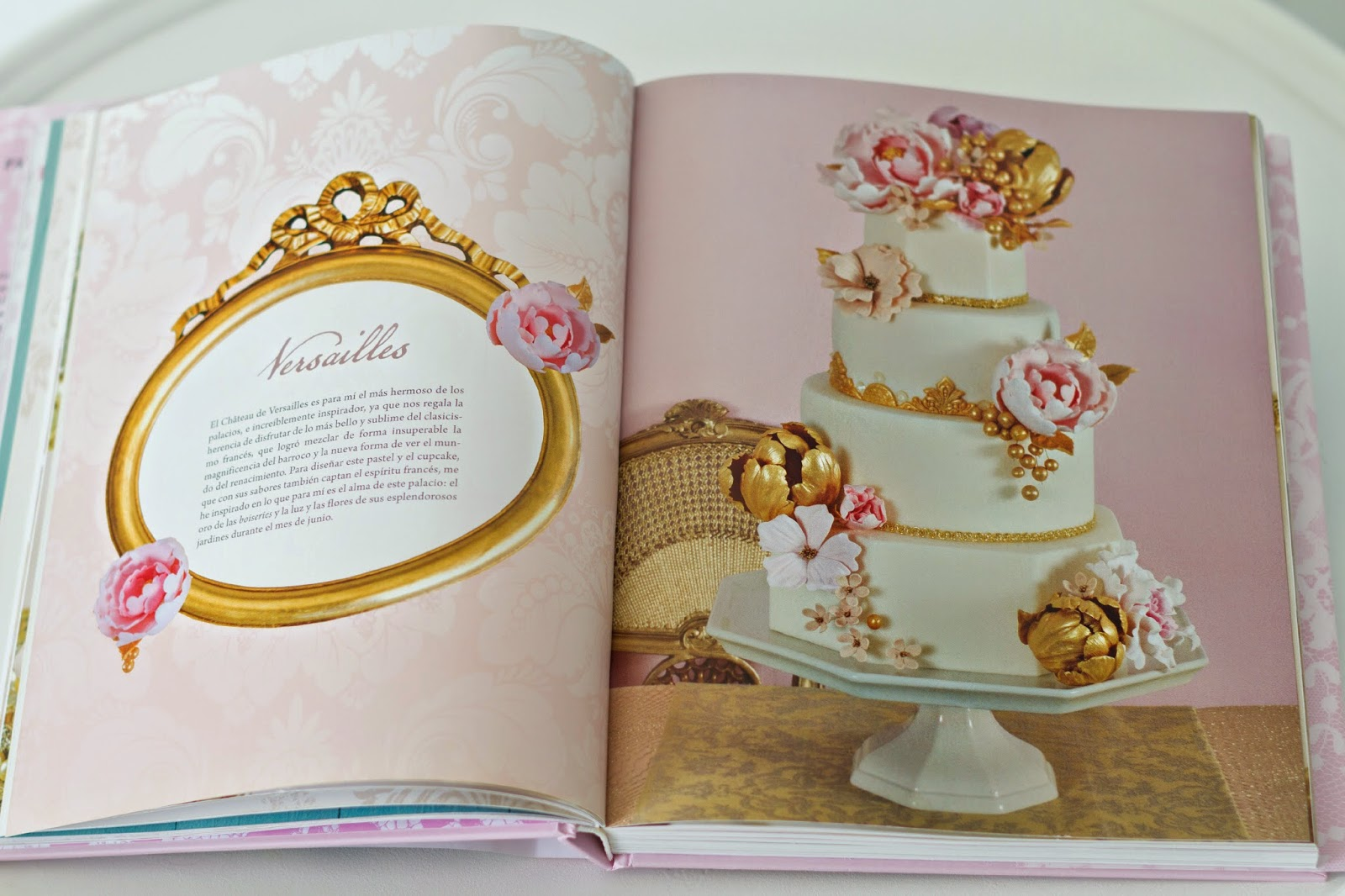 Libro-Pasteles-de-Alta-Costura_interior.jpg