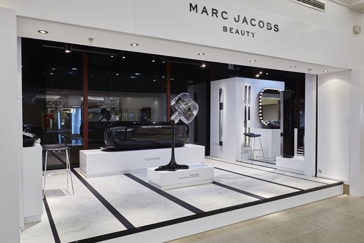 Marc-Jacobs-Beauty-x-Harrods-London-by-Chameleon-Visual-London-UK.jpg