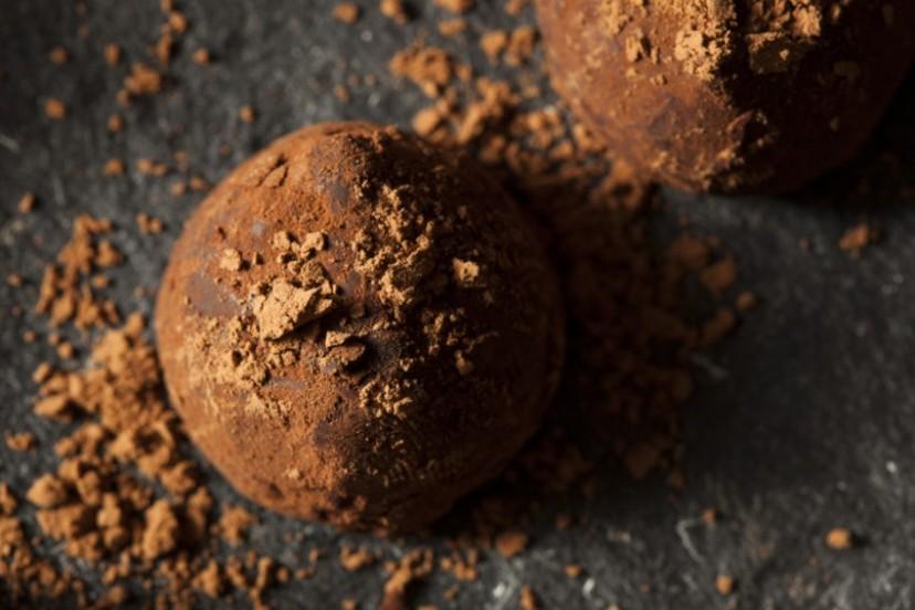 trufle-z-ciemnej-czekolady-850x566.jpg